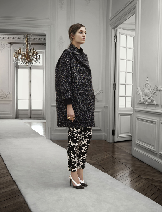 chloé-pre-fall-2013-lookbook-estilo-look-modaddiction-autumn-winter-2013-otono-invierno-2013-fall-winter-chic-moda-fashion-trends-tendencias-elegancia-chloé-avance-otono-6
