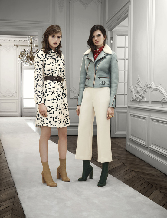 chloé-pre-fall-2013-lookbook-estilo-look-modaddiction-autumn-winter-2013-otono-invierno-2013-fall-winter-chic-moda-fashion-trends-tendencias-elegancia-chloé-avance-otono-7