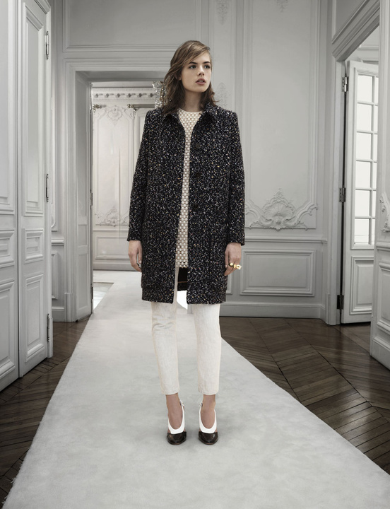 chloé-pre-fall-2013-lookbook-estilo-look-modaddiction-autumn-winter-2013-otono-invierno-2013-fall-winter-chic-moda-fashion-trends-tendencias-elegancia-chloé-avance-otono-8