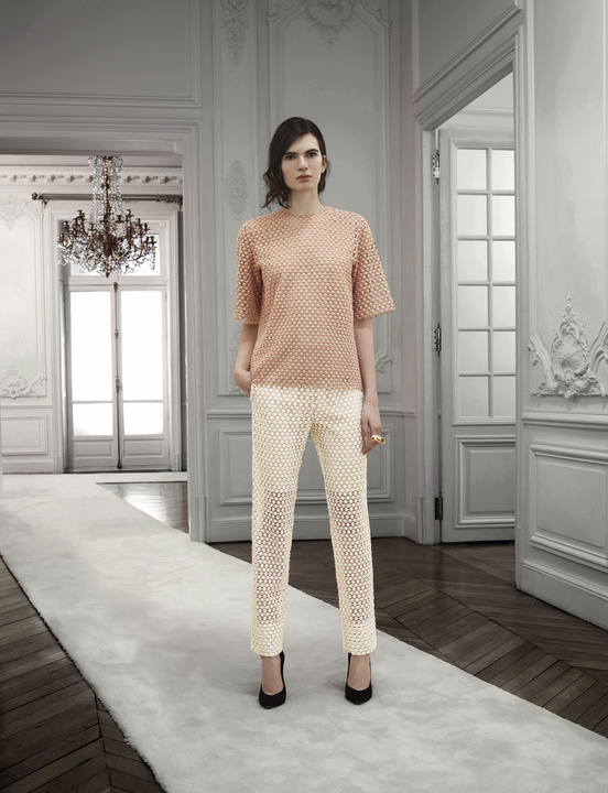 chloé-pre-fall-2013-lookbook-estilo-look-modaddiction-autumn-winter-2013-otono-invierno-2013-fall-winter-chic-moda-fashion-trends-tendencias-elegancia-chloé-avance-otono-9
