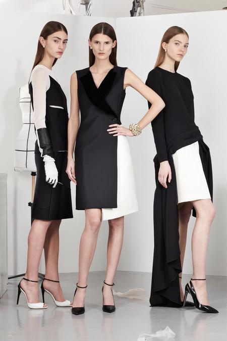 christian-dior-lookbook-pre-fall-winter-2013-avance-otono-invierno-2013-modaddiction-mujer-woman-chic-lujo-moda-fashion-estilo-look-1