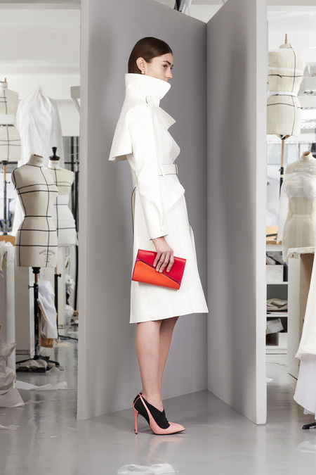 christian-dior-lookbook-pre-fall-winter-2013-avance-otono-invierno-2013-modaddiction-mujer-woman-chic-lujo-moda-fashion-estilo-look-10