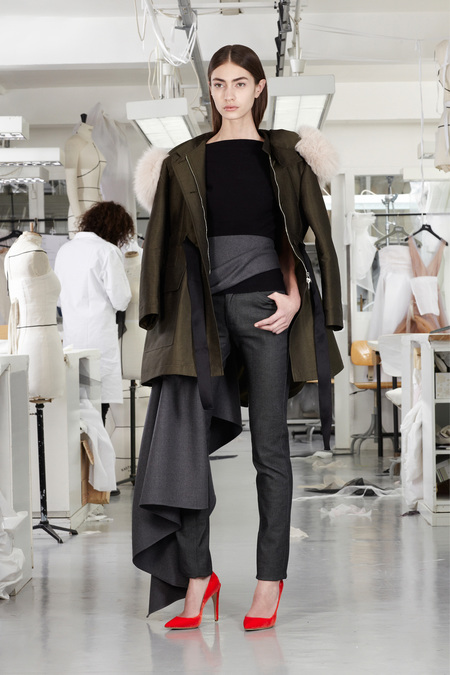 christian-dior-lookbook-pre-fall-winter-2013-avance-otono-invierno-2013-modaddiction-mujer-woman-chic-lujo-moda-fashion-estilo-look-11