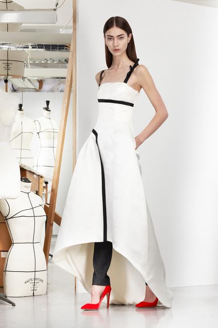 christian-dior-lookbook-pre-fall-winter-2013-avance-otono-invierno-2013-modaddiction-mujer-woman-chic-lujo-moda-fashion-estilo-look-12