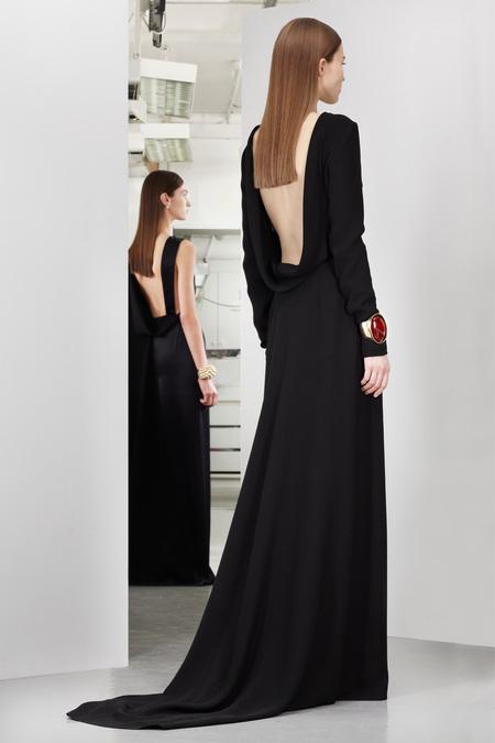 christian-dior-lookbook-pre-fall-winter-2013-avance-otono-invierno-2013-modaddiction-mujer-woman-chic-lujo-moda-fashion-estilo-look-15