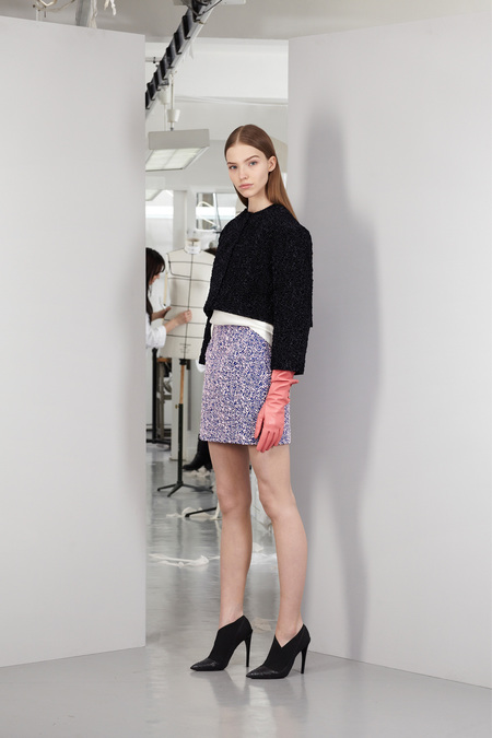 christian-dior-lookbook-pre-fall-winter-2013-avance-otono-invierno-2013-modaddiction-mujer-woman-chic-lujo-moda-fashion-estilo-look-17
