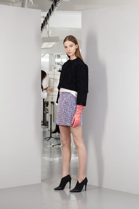 christian-dior-lookbook-pre-fall-winter-2013-avance-otono-invierno-2013-modaddiction-mujer-woman-chic-lujo-moda-fashion-estilo-look-17
