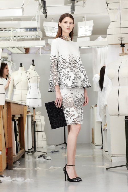 christian-dior-lookbook-pre-fall-winter-2013-avance-otono-invierno-2013-modaddiction-mujer-woman-chic-lujo-moda-fashion-estilo-look-18
