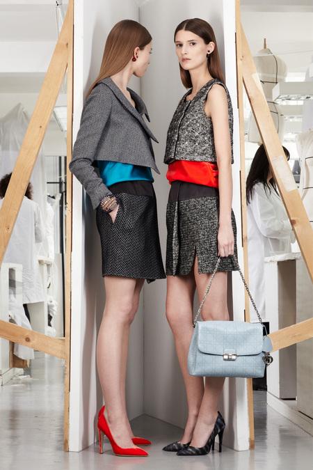 christian-dior-lookbook-pre-fall-winter-2013-avance-otono-invierno-2013-modaddiction-mujer-woman-chic-lujo-moda-fashion-estilo-look-19