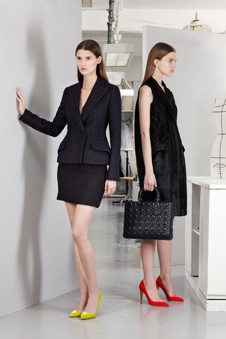 christian-dior-lookbook-pre-fall-winter-2013-avance-otono-invierno-2013-modaddiction-mujer-woman-chic-lujo-moda-fashion-estilo-look-4