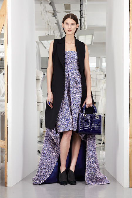 christian-dior-lookbook-pre-fall-winter-2013-avance-otono-invierno-2013-modaddiction-mujer-woman-chic-lujo-moda-fashion-estilo-look-6
