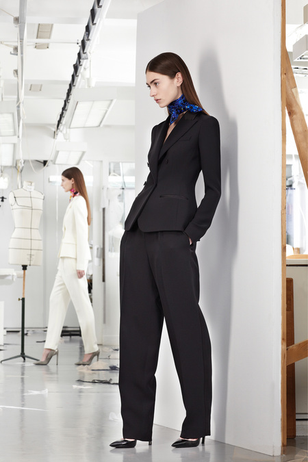 christian-dior-lookbook-pre-fall-winter-2013-avance-otono-invierno-2013-modaddiction-mujer-woman-chic-lujo-moda-fashion-estilo-look-8