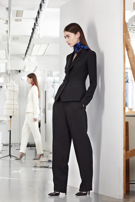 christian-dior-lookbook-pre-fall-winter-2013-avance-otono-invierno-2013-modaddiction-mujer-woman-chic-lujo-moda-fashion-estilo-look-8