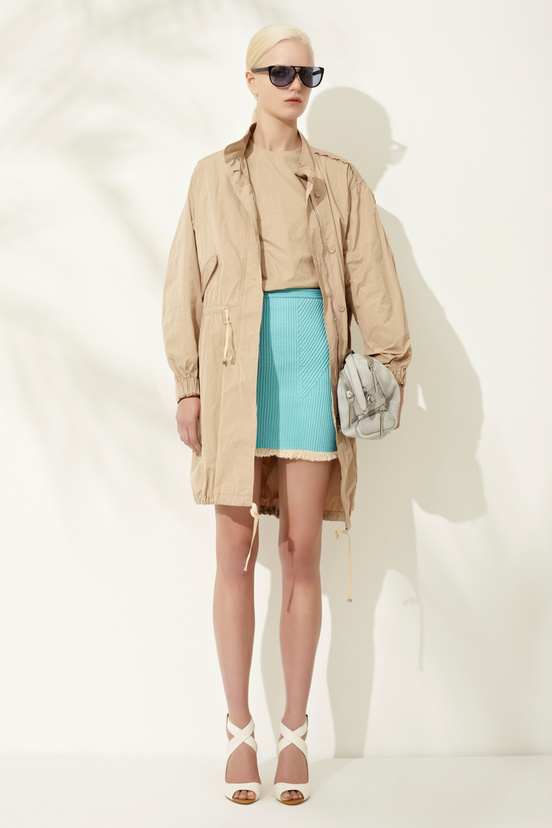 coleccion-crucero-collection-cruise-resort-croisiere-modaddiction-moda-fashion-trends-tendencias-lujo-luxe-luxury-marcas-brands-diseno-design-chic-glamour-3.1-philip-lim-2013