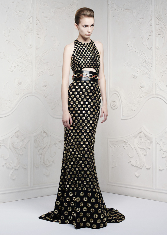 coleccion-crucero-collection-cruise-resort-croisiere-modaddiction-moda-fashion-trends-tendencias-lujo-luxe-luxury-marcas-brands-diseno-design-chic-glamour-alexander-mcqueen-2013