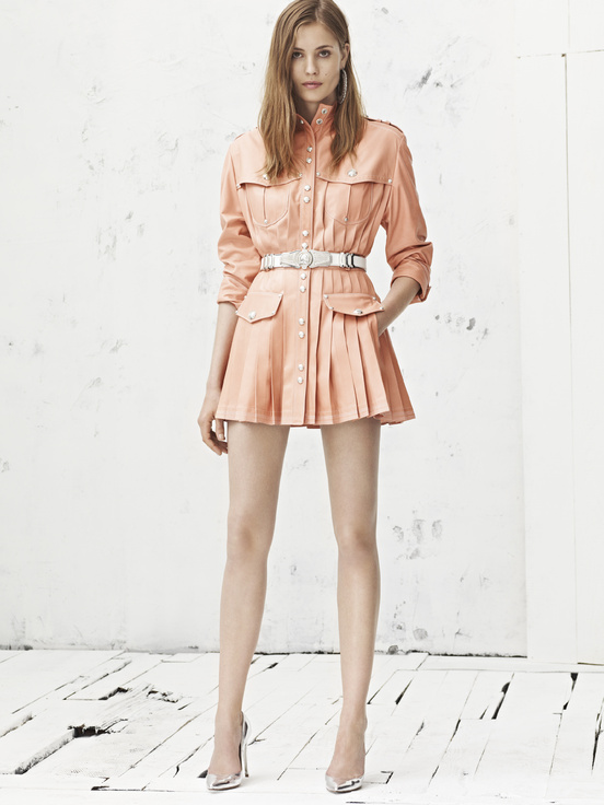 coleccion-crucero-collection-cruise-resort-croisiere-modaddiction-moda-fashion-trends-tendencias-lujo-luxe-luxury-marcas-brands-diseno-design-chic-glamour-balmain-2013