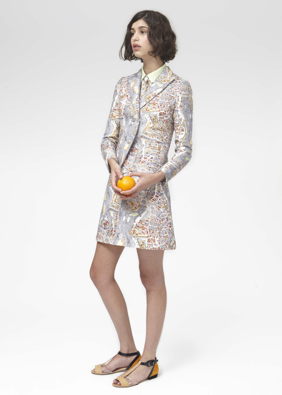 coleccion-crucero-collection-cruise-resort-croisiere-modaddiction-moda-fashion-trends-tendencias-lujo-luxe-luxury-marcas-brands-diseno-design-chic-glamour-carven-2013