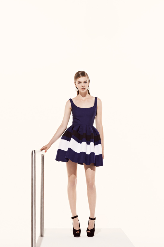 coleccion-crucero-collection-cruise-resort-croisiere-modaddiction-moda-fashion-trends-tendencias-lujo-luxe-luxury-marcas-brands-diseno-design-chic-glamour-christian-dior-2013
