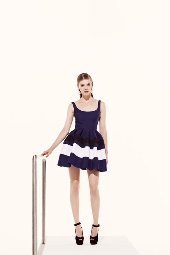 coleccion-crucero-collection-cruise-resort-croisiere-modaddiction-moda-fashion-trends-tendencias-lujo-luxe-luxury-marcas-brands-diseno-design-chic-glamour-christian-dior-2013