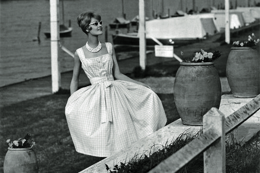 coleccion-crucero-collection-cruise-resort-croisiere-modaddiction-moda-fashion-trends-tendencias-lujo-luxe-luxury-marcas-brands-diseno-design-chic-glamour-dior-1959