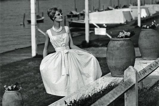 coleccion-crucero-collection-cruise-resort-croisiere-modaddiction-moda-fashion-trends-tendencias-lujo-luxe-luxury-marcas-brands-diseno-design-chic-glamour-dior-1959