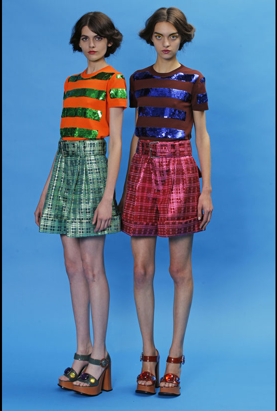 coleccion-crucero-collection-cruise-resort-croisiere-modaddiction-moda-fashion-trends-tendencias-lujo-luxe-luxury-marcas-brands-diseno-design-chic-glamour-marc-jacobs-2013
