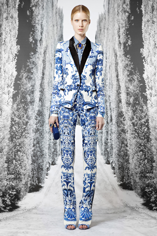 coleccion-crucero-collection-cruise-resort-croisiere-modaddiction-moda-fashion-trends-tendencias-lujo-luxe-luxury-marcas-brands-diseno-design-chic-glamour-roberto-cavalli-2013