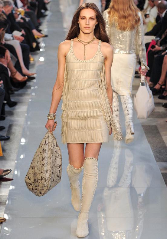 coleccion-crucero-collection-cruise-resort-croisiere-modaddiction-moda-fashion-trends-tendencias-lujo-luxe-luxury-marcas-brands-diseno-design-chic-glamour-salvatore-ferragamo-2013