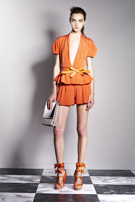coleccion-crucero-collection-cruise-resort-croisiere-modaddiction-moda-fashion-trends-tendencias-lujo-luxe-luxury-marcas-brands-diseno-design-chic-Viktor-&-Rolf-2013