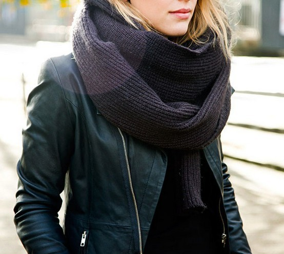 color-black-negro-trendy-fashion-leather-cuero-looks-street-style-modaddiction-3