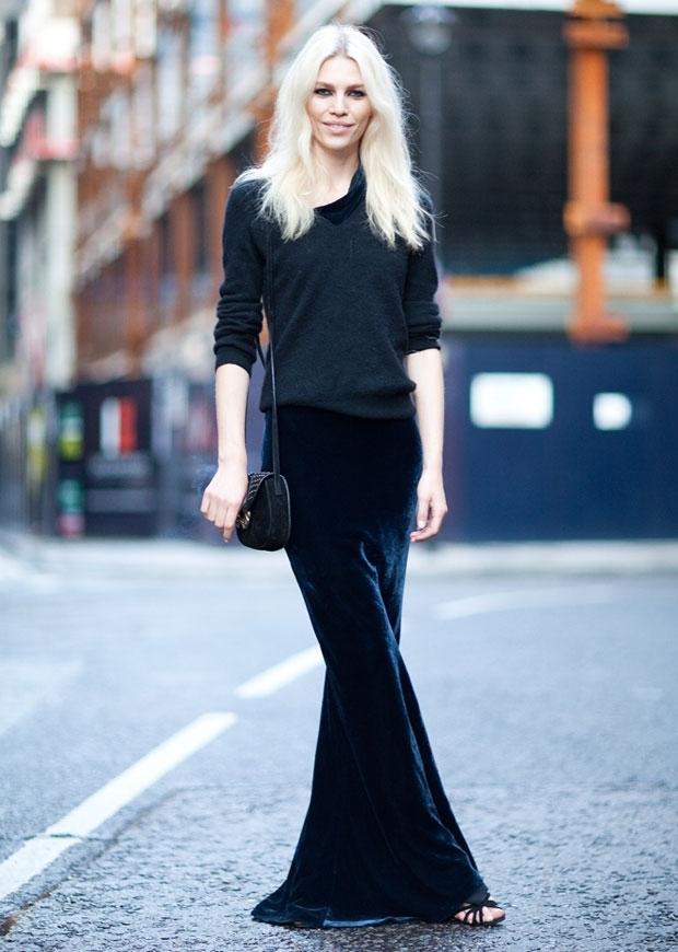 color-black-negro-trendy-fashion-leather-cuero-looks-street-style-modaddiction-5