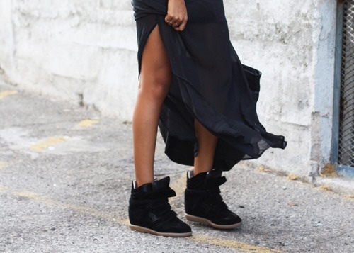 color-black-negro-trendy-fashion-leather-cuero-looks-street-style-modaddiction-6