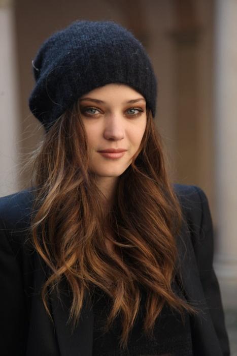 color-black-negro-trendy-fashion-leather-cuero-looks-street-style-modaddiction-7