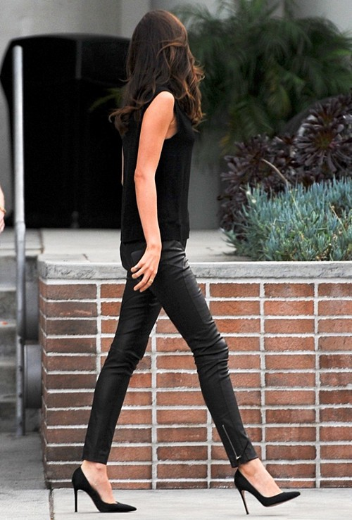 color-black-negro-trendy-fashion-leather-cuero-looks-street-style-modaddiction-8