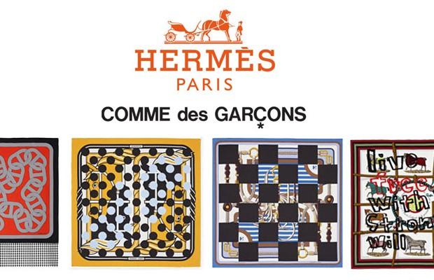 comme-des-garcons-hermes-carré-foulard-panuelos-modaddiction-rei-kawakubo-colaboracion-collaboration-moda-fashion-lujo-luxe-accesorios-complementos-accessories-1