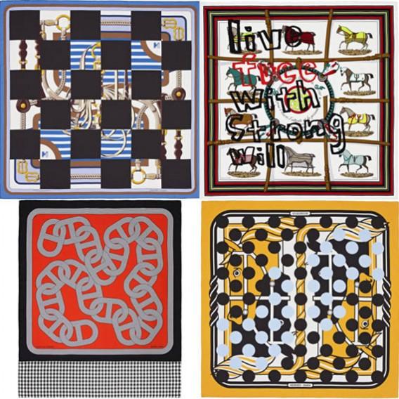 comme-des-garcons-hermes-carré-foulard-panuelos-modaddiction-rei-kawakubo-colaboracion-collaboration-moda-fashion-lujo-luxe-accesorios-complementos-accessories-3
