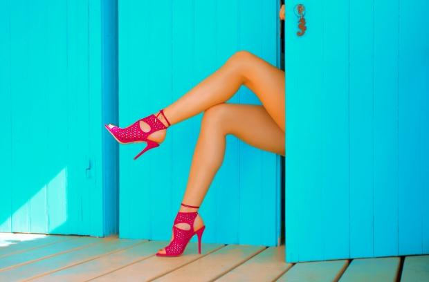 diego_diaz_marin-aquazzura-shoes-calzado-footwear-zapatos-campana-publicitaria-campaign-advertising-modaddiction-fotografia-photography-moda-fashion-trends-tendencias-1