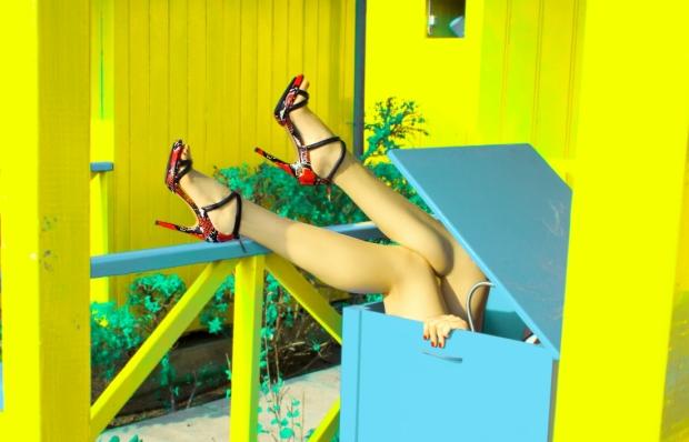 diego_diaz_marin-aquazzura-shoes-calzado-footwear-zapatos-campana-publicitaria-campaign-advertising-modaddiction-fotografia-photography-moda-fashion-trends-tendencias-10