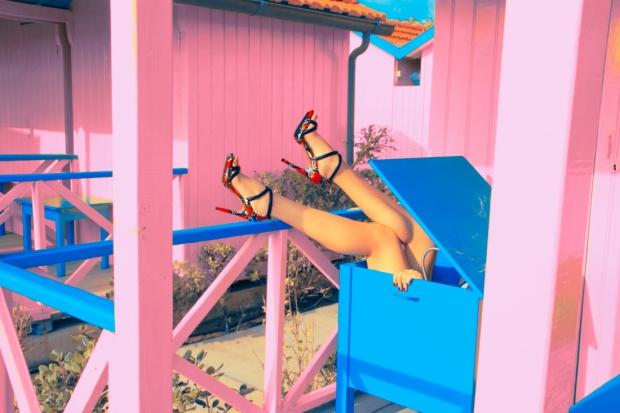 diego_diaz_marin-aquazzura-shoes-calzado-footwear-zapatos-campana-publicitaria-campaign-advertising-modaddiction-fotografia-photography-moda-fashion-trends-tendencias-2
