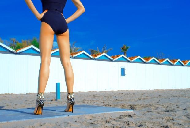 diego_diaz_marin-aquazzura-shoes-calzado-footwear-zapatos-campana-publicitaria-campaign-advertising-modaddiction-fotografia-photography-moda-fashion-trends-tendencias-3