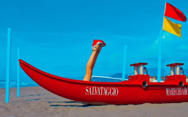 diego_diaz_marin-aquazzura-shoes-calzado-footwear-zapatos-campana-publicitaria-campaign-advertising-modaddiction-fotografia-photography-moda-fashion-trends-tendencias-6