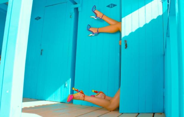 diego_diaz_marin-aquazzura-shoes-calzado-footwear-zapatos-campana-publicitaria-campaign-advertising-modaddiction-fotografia-photography-moda-fashion-trends-tendencias-7
