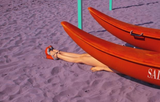 diego_diaz_marin-aquazzura-shoes-calzado-footwear-zapatos-campana-publicitaria-campaign-advertising-modaddiction-fotografia-photography-moda-fashion-trends-tendencias-9