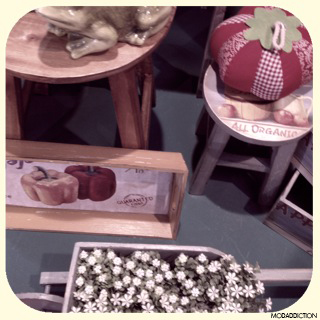 expohogar_barcelona_feria_decoracion_casa_estilo_style_chic_trendy_tendencias_modaddiction_19