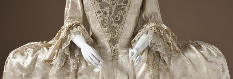 exposicion-fashioning-fashion-moda-europea-exhibition-historia-history-museo-artes-decorativos-paris-europa-modaddiction-arte-art-ropa-moda-fashion-culture-cultura-2