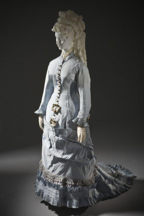 exposicion-fashioning-fashion-moda-europea-exhibition-historia-history-museo-artes-decorativos-paris-europa-modaddiction-arte-art-ropa-moda-fashion-culture-cultura-6