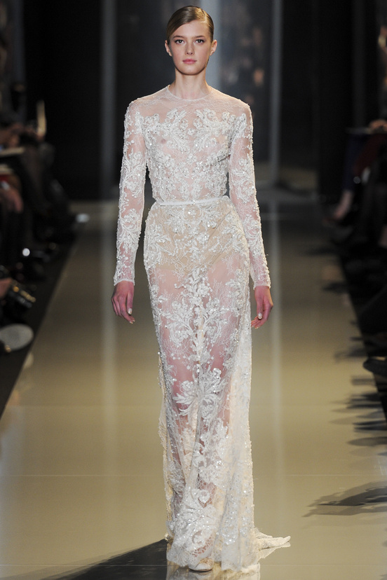 Fashion-week-haute-cousture-semana-moda-alta-costura-paris-best-looks-mejores-estilos-modaddiction-design-moda-fashion-primavera-verano-2013-spring-summer-2013-elie-saab-2