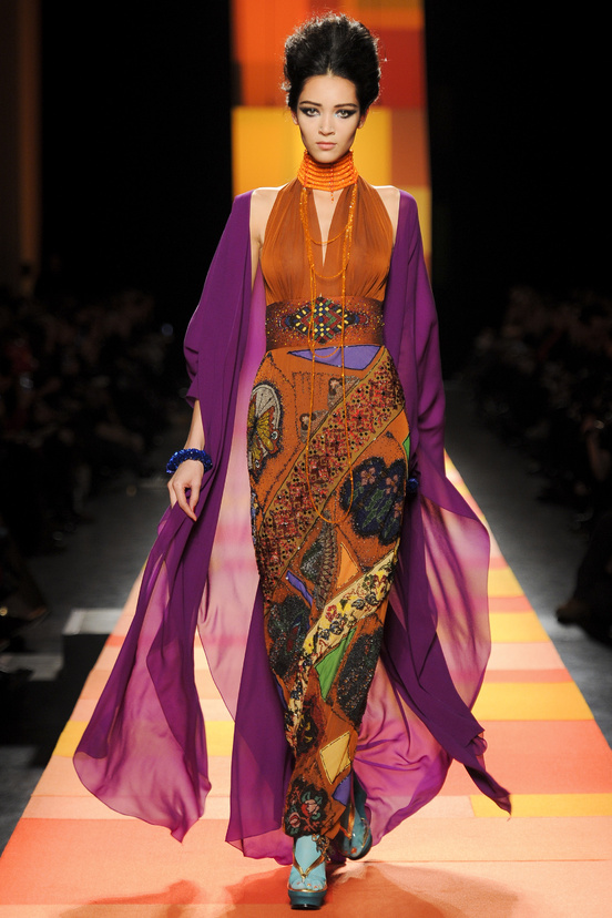 Fashion-week-haute-cousture-semana-moda-alta-costura-paris-best-looks-mejores-estilos-modaddiction-moda-fashion-primavera-verano-2013-spring-summer-2013-jean-paul-gaultier-1