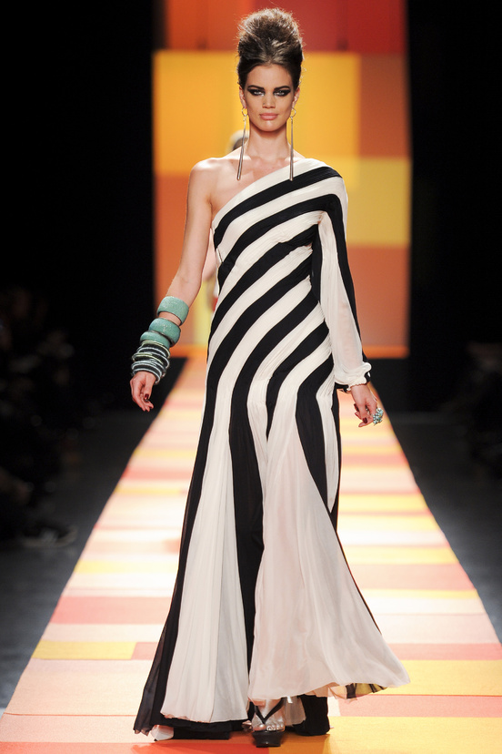 Fashion-week-haute-cousture-semana-moda-alta-costura-paris-best-looks-mejores-estilos-modaddiction-moda-fashion-primavera-verano-2013-spring-summer-2013-jean-paul-gaultier-2