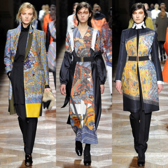 fashion-week-inspiration-asian-semana-moda-inspiracion-asiatica-china-japon-japan-modaddiction-trends-tendencias-estampados-print-blusas-blouses-dries-van-noten-1